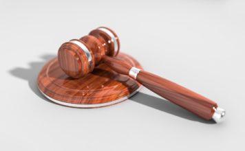 Pozew o odszkodowanie – proces z ubezpieczycielem, który odmawia wypłaty lub zaniża odszkodowanie