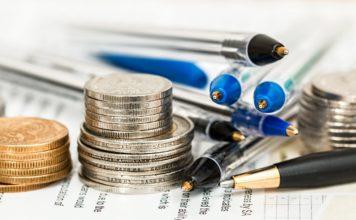 Dopłaty do odszkodowań, ugoda i zamknięta droga do większych pieniędzy