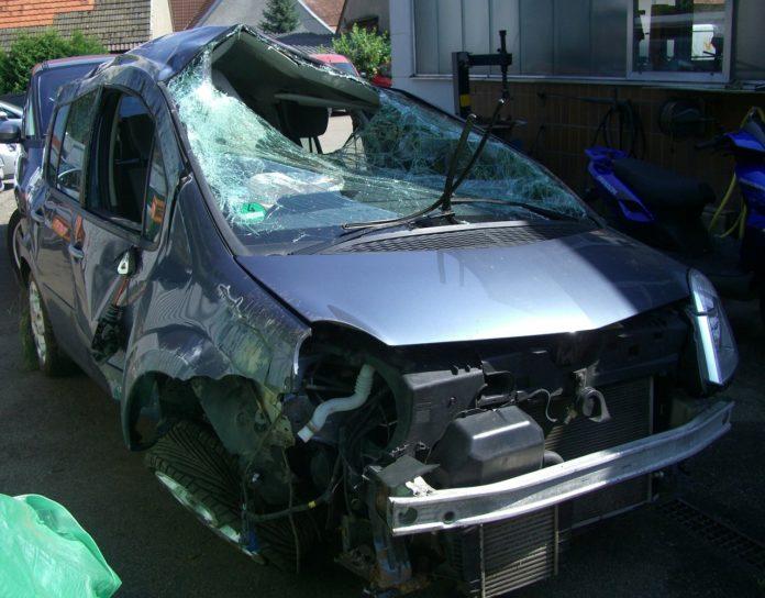 Zadośćuczynienie z OC sprawcy. Jak walczyć o duże pieniądze po wypadku?