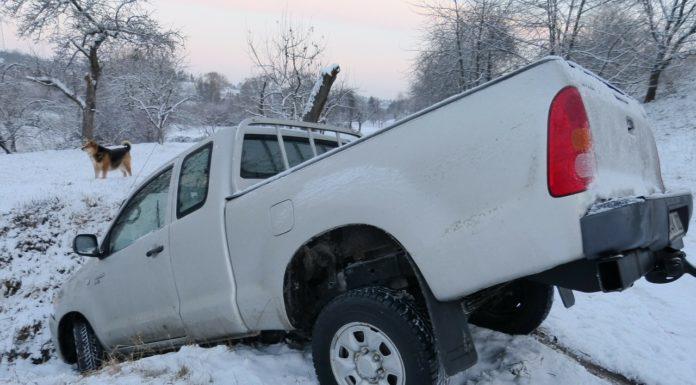 Odszkodowanie za wypadek samochodowy Ile Ci się należy za złamania?