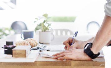 Odwołanie od decyzji ubezpieczyciela – 5 rzeczy, o których musisz pamiętać