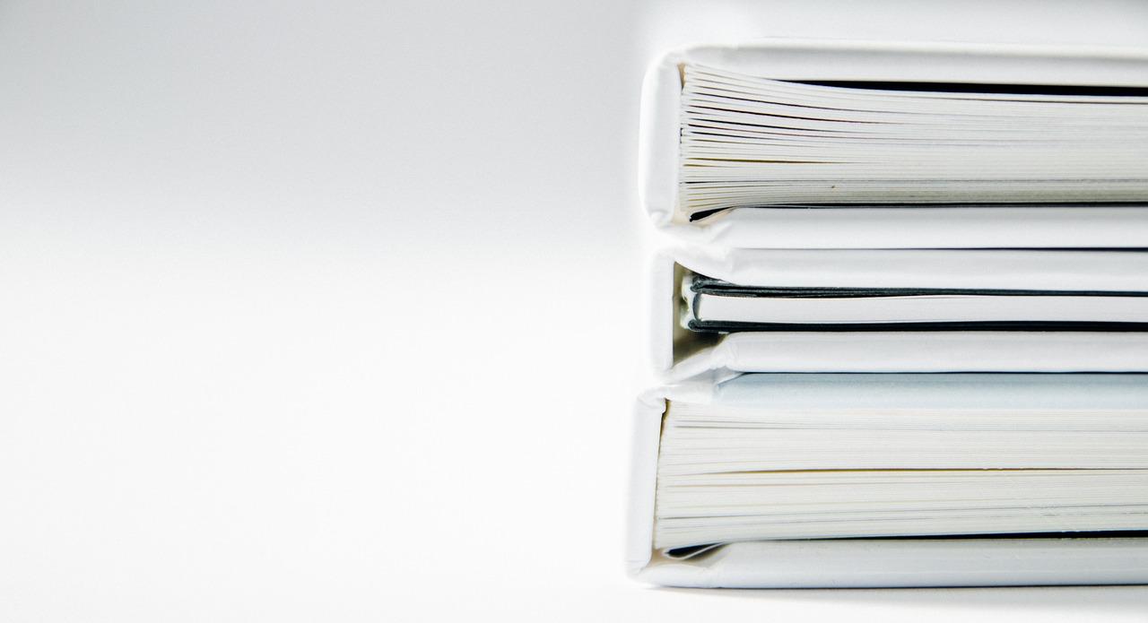 Jakie są koszty procesu o zaniżone odszkodowanie?