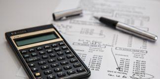 Regres ubezpieczeniowy – czym jest i jak działa?