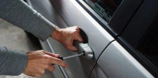 Kradzież samochodu z dokumentami. Czy dostaniesz odszkodowanie?
