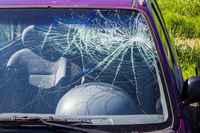 Jak uzyskać odszkodowanie, gdy sprawca zbiegł z miejsca wypadku?