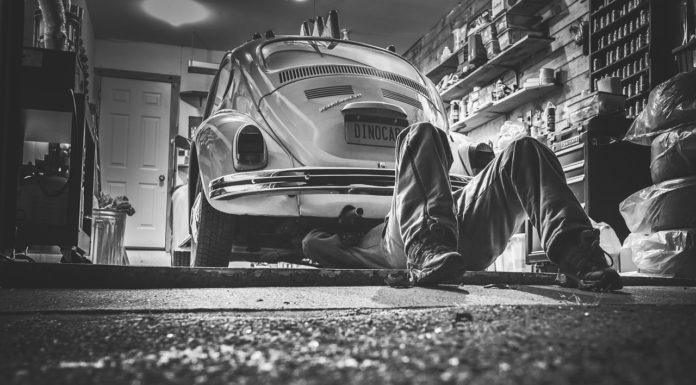 Co powinien zawierać kosztorys naprawy pojazdu?