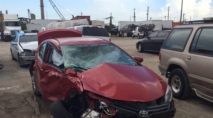 Jak uzyskać wysokie odszkodowanie po wypadku?