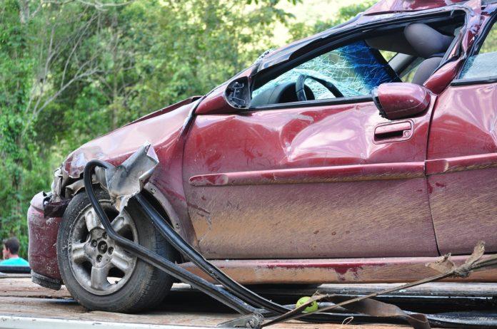 Co zrobić po wypadku samochodowym? Postępowanie w razie kolizji drogowej