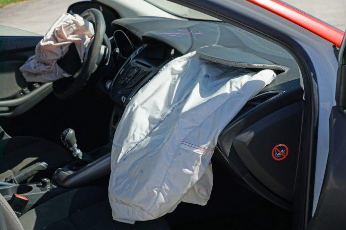 Odszkodowania przysługujące pasażerom pojazdów