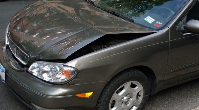 Odszkodowanie dla kierowców poszkodowanych za granicą