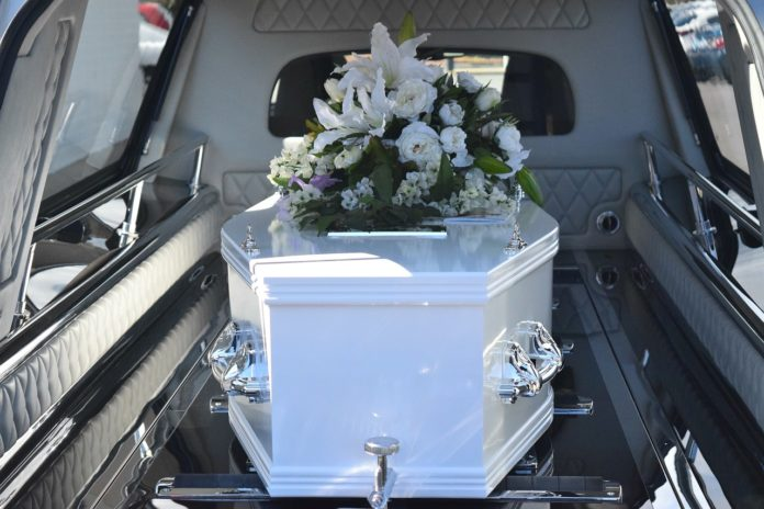 Odszkodowanie za śmierć bliskiej osoby w wypadku komunikacyjnym