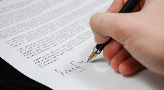 Jakie dokumenty są potrzebne do uzyskania odszkodowania?