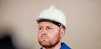 Wypadek przy pracy: co robić i jak uzyskać odszkodowanie?