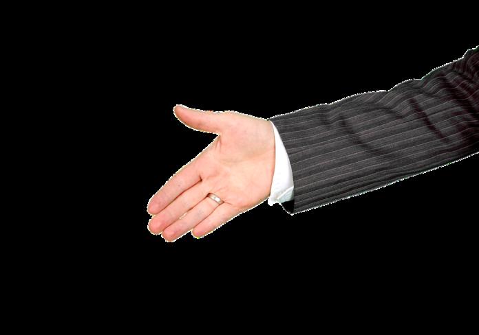 Ugoda w sprawie o odszkodowanie – kiedy podpisać ugodę?