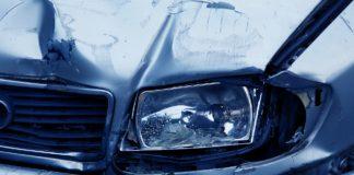 Zaniżone odszkodowanie OC: jak walczyć z ubezpieczycielem