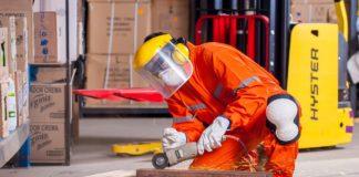 Odszkodowania pracownicze. Kiedy możemy ubiegać się o odszkodowanie?