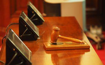 Zaniżony kosztorys czy musisz iść do sądu?