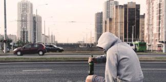 Pijany poszkodowany: czy dostanie odszkodowanie z OC sprawcy wypadku gdy pił alkohol?
