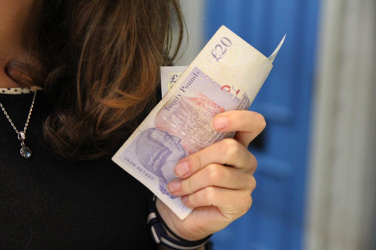 Uzyskaj dodatkowe pieniądze za odszkodowanie za wypadek drogowy