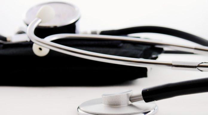 Wniosek o wydanie dokumentacji medycznej – wzór