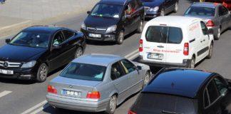 Szkoda wyrządzona przez pasażera pojazdu – odszkodowanie z OC?