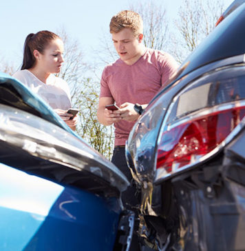 Odszkodowanie z autocasco – za jakie szkody nie dostaniesz odszkodowania?