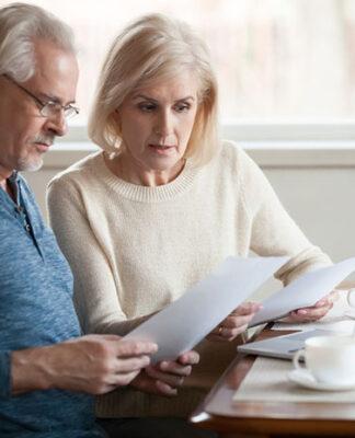 Na emeryturze zatroszcz się o siebie