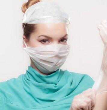 Odszkodowanie za zakażenie szpitalne
