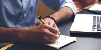 Co trzeba wiedzieć o umowie kredytowej