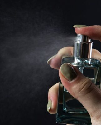 Perfumy określane jako unisex są nadal popularne